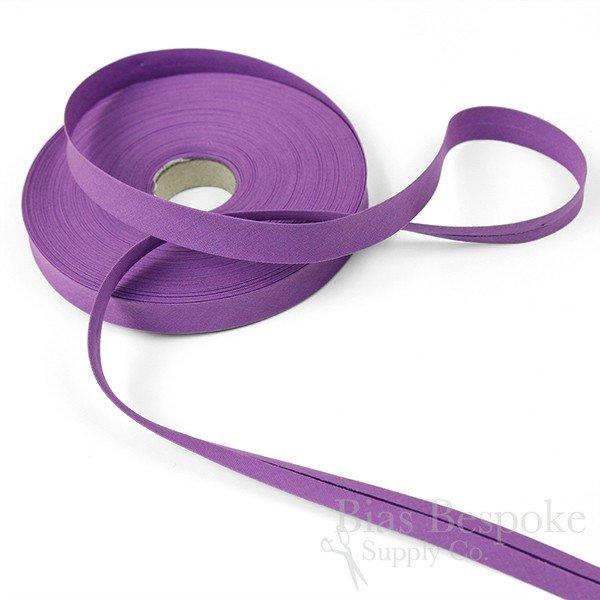 Jade Green 1//2 inch 27 Yards Bias Binding 100/% Cotton Sewing Bias Tape Multi Colors Hemming Seams and More Pre-Folded Binding Tape Sewing Double Fold Bias Tape Bias Tape for Quilting Sewing