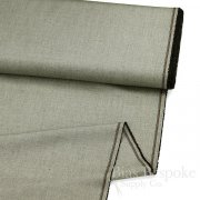 "SAVILE Super Premium Italian Hymo Canvas, Medium Heavy Weight, 27"" Wide"