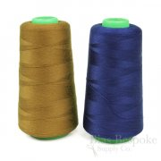 Heavy-Duty Sewing Thread for Jeans