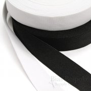 "CORA 1 1/2"" Wide Good Quality Woven Elastic"