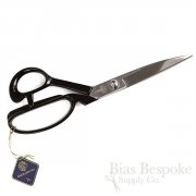Shozaburo Slim Light Japanese Tailoring and Dressmaking Shears, 220mm