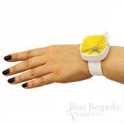 WRIST PINNY Magnetic Pin Holder Bracelet