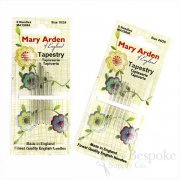 Mary Arden Tapestry Hand-Sewing Needles