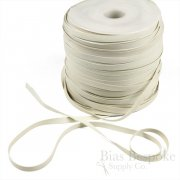 "1/4"" Rubber Elastic for Swimwear and Activewear"