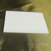 PVC Protection Mat for Leathercraft & Punch Tools