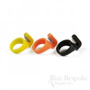 Handy Finger Ring Thread Cutter
