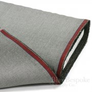 "REMO Super Premium Italian Hymo Canvas, Medium Weight, 27"" Wide"