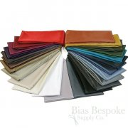 "CHENGIS Solid-color and Two-tone Lining, 56"" Wide"