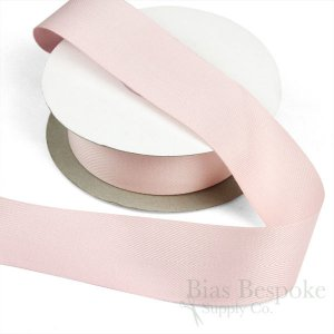 "SCOUT 100% Polyester Twill Tape, 1 1/2"" Wide"