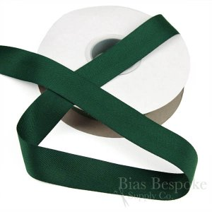 "SCOUT 100% Polyester Twill Tape, 1"" Wide"