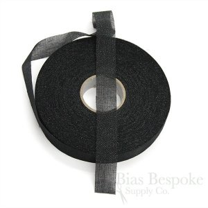 54 Yard Roll of Fusible Interfacing Tape