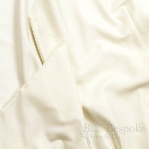Polyester Lining Fabric for Pants, Skirts and Dresses