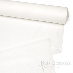 "FF-865 Rigid Woven Fusible Interlining Fabric, 59"" Wide"