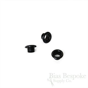 500 Pieces of WILLA 8mm Eyelets, For Bevy Pliers