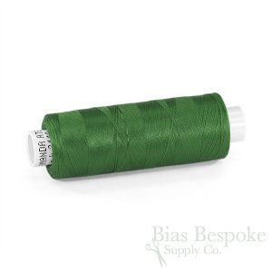 ATENA 160 Polyester Serger Thread, 546 Yard Spool, Made in Poland