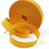 "El Elefante 1"" Cotton & Poly Single Fold Bias Tape, 27 Yard Roll"